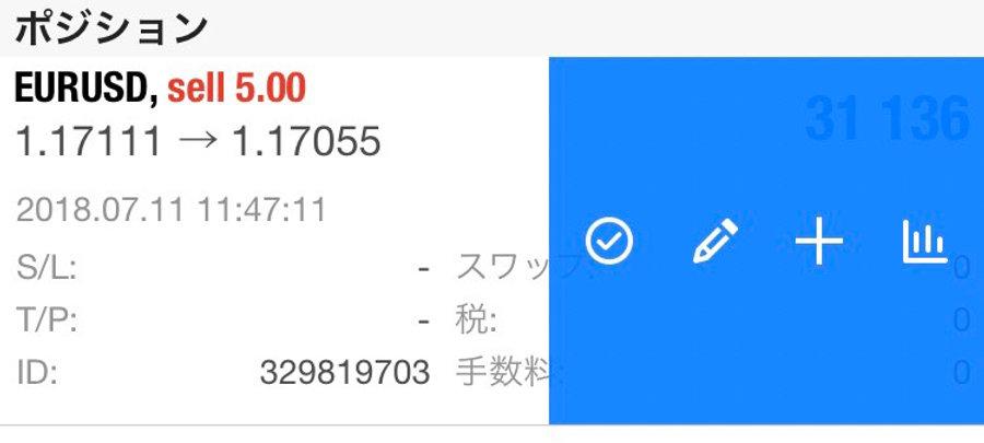 S_8367238099163.jpg