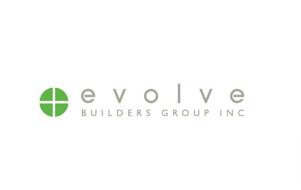 Evolve Builders Group