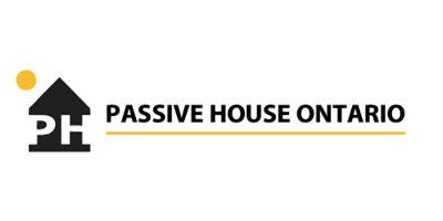Passive House Ontario