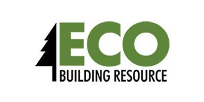 ECO Building Resource
