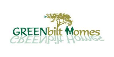 GREENbilt Homes Ltd