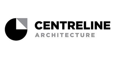 Centreline Architecture