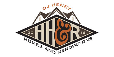 D J Henry Homes and Renovations Inc.
