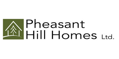 Pheasant Hill Homes Ltd