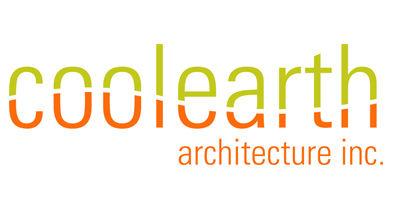 Coolearth Architecture