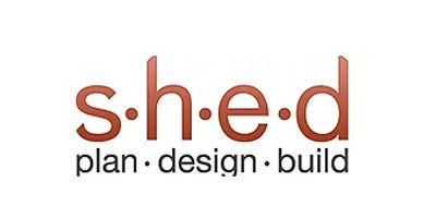 Strategic, Healthy, Ecological, Design (s.h.e.d)