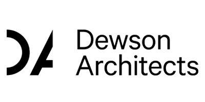 Dewson Architects Inc.