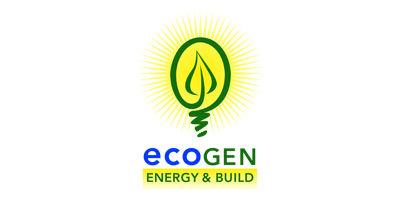 EcoGen Energy & Build