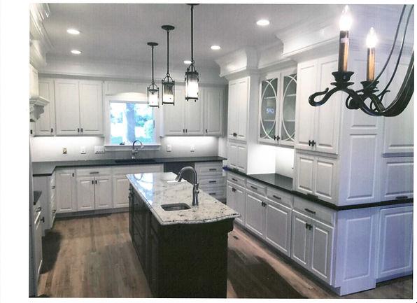 Klimovich kitchen.jpg