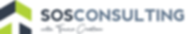 SOS-Consulting-Logo-Vertical-Rev.png