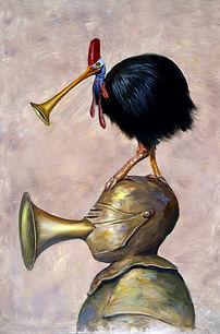 Trumpet Kingdom