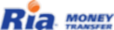 Ria-big-logo-373x98.png