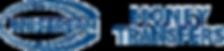 Unistream-big-logo-532x121.png