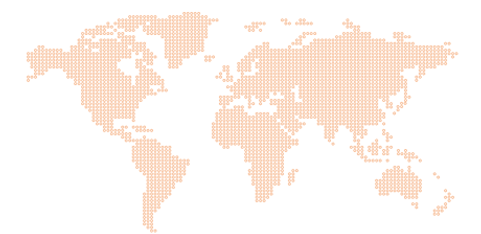 World-map-460x219.png