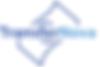 TransferNova-logo-100x66.png