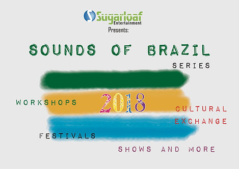 Sound OF BRAZIL engl_Site press A4.jpg