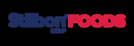logo-Stilbon-FOODS-grande.png