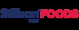 logo-Stilbon-FOODS.png