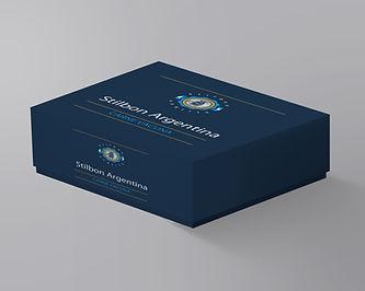 Caja-azul_01.jpg