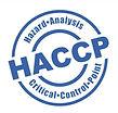 logo-HAZARD.jpg