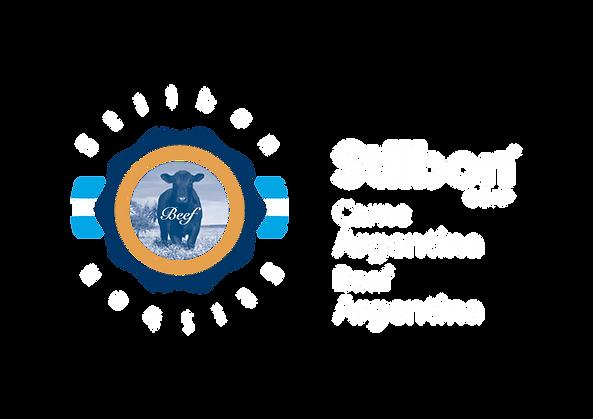 Slide-Carne-Argentina.png
