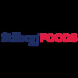 logo-StilbonFOODS-cuadrado.png