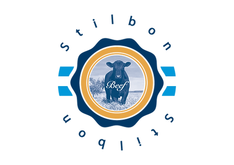 Logo_Stilbon_Argentina_Beef.png