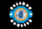 Logo_Stilbon_Argentina_Beef-fondo.png
