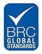 logo-BRC.jpg