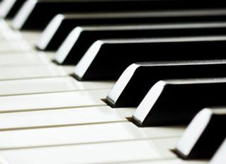 Au bonheur du piano parle de l'EFP