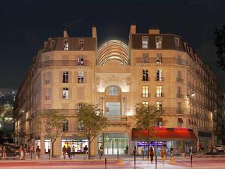 Concert d'Élèves - Fondation Jérôme Seydoux Pathé