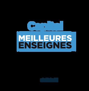 LABEL-MEILLEURES-ENSEIGNES-2020-GENERIQU
