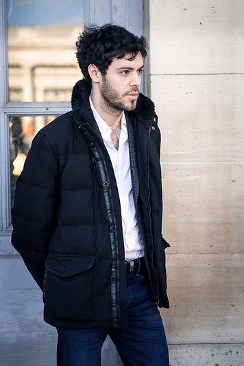 Emmanuel Birnbaum