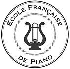 École Française de Piano