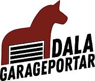 Dala Garageportar AB