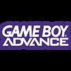 gameboyadvance.png