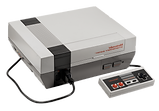2419866-nes_console_set_edited.png