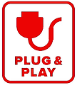 plugnplayred.png