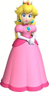princesspeach.png