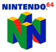 n64-logo-png-transparent.png