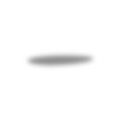 shadow_edited.png