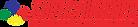 Super_Nintendo_logo.png