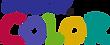 Game_Boy_Color_logo.svg.png
