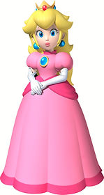 princesspeach_edited.jpg