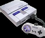 Super_Nintendo_Entertainment_System_(Nor