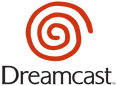 1457789117_dreamcast-logo.png