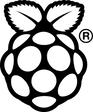 raspberry-pi-logo-png-5.png