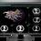 "Thumbnail: EIZO RadiForce RX660 - 6 MP - 30"" - 3280x2048 - Color"