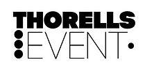 thorells event.jpg
