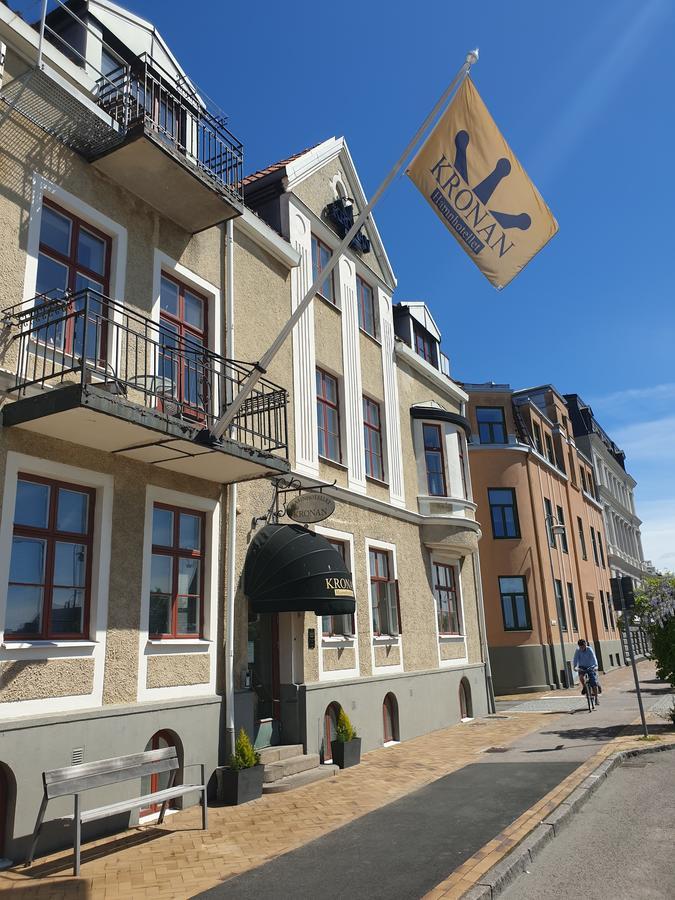 Hotell Kronan